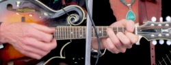 Cropped-Singing-Bootleggers-Blues